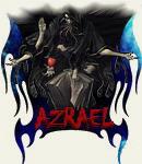 AzraelArcangel