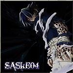 SaSkE