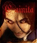 Cainita