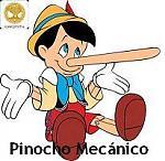 PinochoMecanico