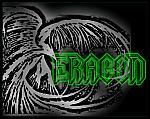 EragonN